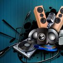 130x130 sq 1302806379932 music1