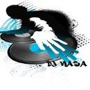 130x130 sq 1316358646201 logospacecitydjs