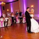 130x130 sq 1316360859252 wedding