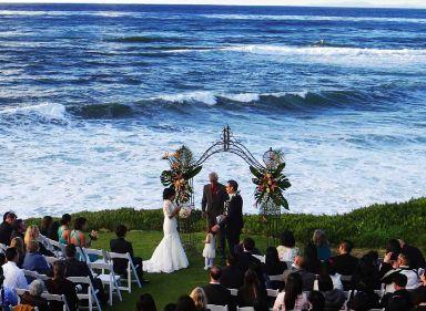 San diego wedding venues reviews for 252 venues cuvier club junglespirit Choice Image