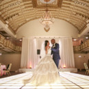 130x130 sq 1389847954736 wedding chicago drake groom bride part