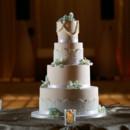 130x130 sq 1389848024381 wedding chicago drake groom bride party cak