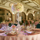 130x130_sq_1389848138092-wedding-chicago-drake-groom-bride-party-table-deco