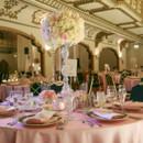 130x130 sq 1389848138092 wedding chicago drake groom bride party table deco