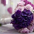 130x130 sq 1296251142501 flowers