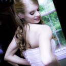 130x130_sq_1389835670262-wedding-kg004