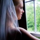 130x130_sq_1389835724302-wedding-kg009