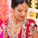 130x130 sq 1452304753474 dougherty wedding 51