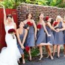 130x130 sq 1296269138128 weddings2010003