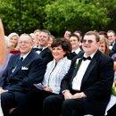 130x130 sq 1296269218300 weddings2010007