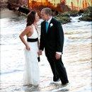 130x130 sq 1296269387815 weddings0015