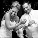 130x130 sq 1296270948784 wedding029