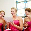 130x130 sq 1296271194237 weddings2010015