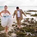 130x130 sq 1395448835420 weddings0
