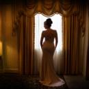130x130 sq 1395448849813 weddings0