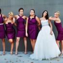 130x130 sq 1395448858816 weddings1