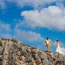 130x130 sq 1395448884515 weddings2