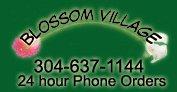 220x220 1342648679045 logo22532
