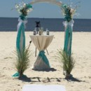 130x130 sq 1471381229376 beach wedding