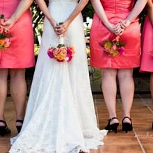 220x220 sq 1325314818563 wedding1