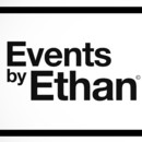 130x130 sq 1381497791547 events by ethan desktop11