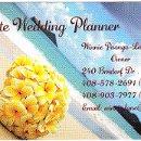 130x130 sq 1297468460088 esquisiteweddingplannerbusinesscard