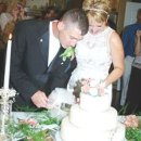 130x130 sq 1297214060548 2wedding