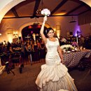130x130 sq 1357780678460 cesiahdavidsweddingimages2950