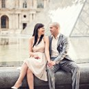 130x130 sq 1357780709704 nawelsmainsengagementsession0066