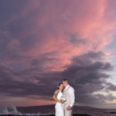 130x130 sq 1462566240947 elopements hause photo aubrey hord131