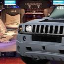 130x130 sq 1369488513973 celebrations limousine for