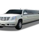 130x130 sq 1369488613788 dominik cadillac escalade limousine