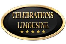 220x220 1369412787178 celebrations logo web only