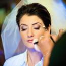 130x130 sq 1398796036567 bianchi wedding oksana 1