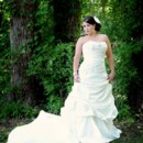 130x130 sq 1390599297037 bride shan