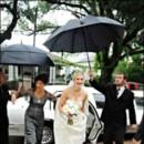 130x130 sq 1390602455908 bride in rai