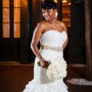 130x130 sq 1424900207723 rice clay wedding rice clay wedding 0167