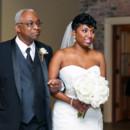 130x130 sq 1424900246484 rice clay wedding rice clay wedding 0207