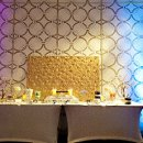 130x130 sq 1355358902928 soniadarrenweddingdetails004219