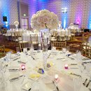 130x130 sq 1355358914466 soniadarrenweddingdetails005817