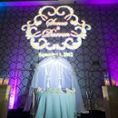 130x130 sq 1355358927131 soniadarrenweddingdetails006914