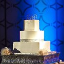 130x130 sq 1355358929210 soniadarrenweddingdetails007224