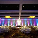 130x130 sq 1355358932728 soniadarrenweddingdetails007413