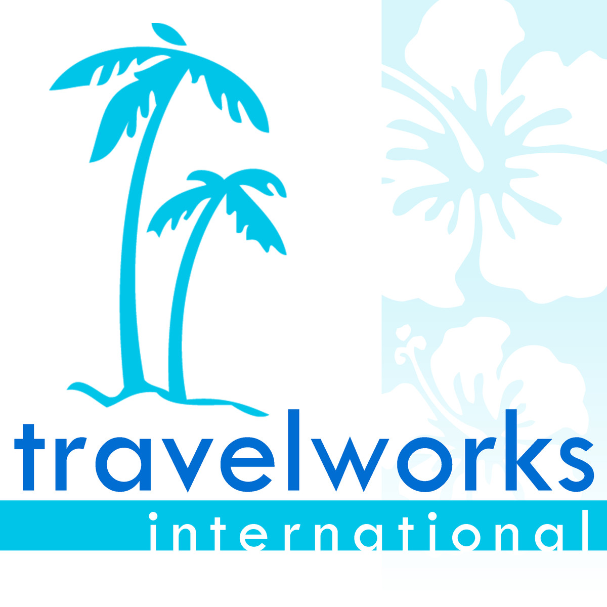 Travelworks International, LLC - Travel - Bel Air, MD - WeddingWire