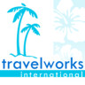 Travelworks International, LLC