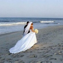 220x220 sq 1296582171251 beachbridegroom