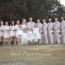 130x130 sq 1355354633760 weddingparty