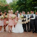 130x130 sq 1355369515149 weddingpartyatpark