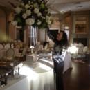 130x130 sq 1398137028566 burritt wedding setu
