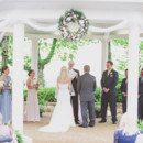 130x130 sq 1398137884210 rachel and neil wedding day may 4 2013 08 ceremony